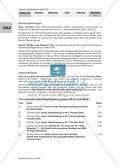 Komposition instrumentaler Formen: Erläuterungen und Lernerfolgskontrolle Preview 8
