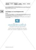 Komposition instrumentaler Formen: Gebrauchsmusik Preview 22