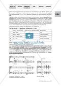 Grundelemente des musikalischen Zusammenhangs: Anfang, Fortsetzung, Wiederkehr Preview 19