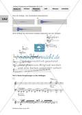 Grundelemente des musikalischen Zusammenhangs: Anfang, Fortsetzung, Wiederkehr Preview 8