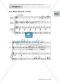 Musizieren eines Spielstückes: Walzer-Karussell Preview 3