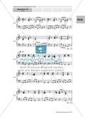 Ein Spielstück mit bretonischen Volksmelodien Preview 13