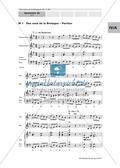 Ein Spielstück mit bretonischen Volksmelodien Preview 3