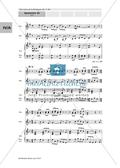 Ein Spielstück mit bretonischen Volksmelodien Preview 4