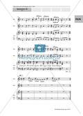 Ein Spielstück mit bretonischen Volksmelodien Preview 5