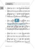 Ein Spielstück mit bretonischen Volksmelodien Preview 6