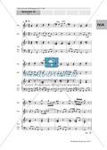 Ein Spielstück mit bretonischen Volksmelodien Preview 7
