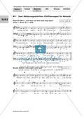 Harmonielehre des 17. Jahrhunderts: Grundlagen des Generalbasses Preview 1