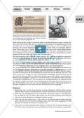 Harmonielehre des 17. Jahrhunderts: Grundlagen des Generalbasses Preview 2