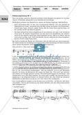 Harmonielehre des 17. Jahrhunderts: Grundlagen des Generalbasses Preview 3