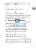 Harmonielehre des 17. Jahrhunderts: Grundlagen des Generalbasses Preview 4