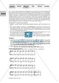 Harmonielehre des 17. Jahrhunderts: Grundlagen des Generalbasses Preview 5