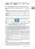 Harmonielehre des 17. Jahrhunderts: Grundlagen des Generalbasses Preview 6