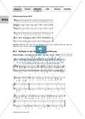 Harmonielehre des 17. Jahrhunderts: Grundlagen des Generalbasses Preview 7