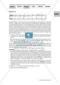 Harmonielehre des 17. Jahrhunderts: Grundlagen des Generalbasses Preview 8