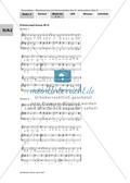 Harmonielehre des 17. Jahrhunderts: Grundlagen des Generalbasses Preview 9