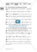 Harmonielehre des 17. Jahrhunderts: Geistliche und weltliche Kompositionen Preview 10