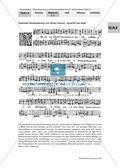 Harmonielehre des 17. Jahrhunderts: Geistliche und weltliche Kompositionen Preview 11