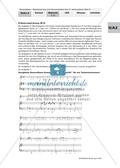 Harmonielehre des 17. Jahrhunderts: Geistliche und weltliche Kompositionen Preview 13