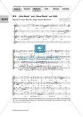 Harmonielehre des 17. Jahrhunderts: Geistliche und weltliche Kompositionen Preview 4