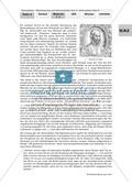 Harmonielehre des 17. Jahrhunderts: Geistliche und weltliche Kompositionen Preview 5