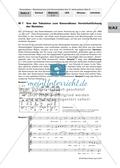 Harmonielehre des 17. Jahrhunderts: Geistliche und weltliche Kompositionen Preview 7
