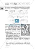 Harmonielehre des 17. Jahrhunderts: Geistliche und weltliche Kompositionen Preview 8