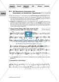 Harmonielehre des 17. Jahrhunderts: Hochbarock/Emanzipation der Bassstimme Preview 1