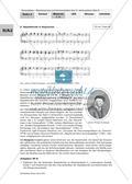 Harmonielehre des 17. Jahrhunderts: Hochbarock/Emanzipation der Bassstimme Preview 3