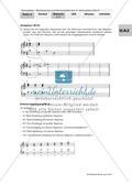 Harmonielehre des 17. Jahrhunderts: Hochbarock/Emanzipation der Bassstimme Preview 4