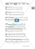 Harmonielehre des 17. Jahrhunderts: Hochbarock/Emanzipation der Bassstimme Preview 6