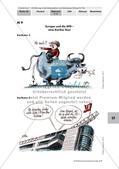 Interpretation von Karikaturen: Durchführen einer Karikaturenanalyse Preview 2