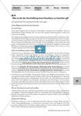 Sachliche und diskontinuierliche Texte Preview 10