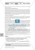 Sachliche und diskontinuierliche Texte Preview 11