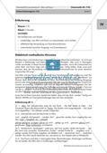 Aktiv, Passiv: Verwendung und Bildung Preview 5