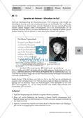 Dialekt: Regionale Identität Preview 6