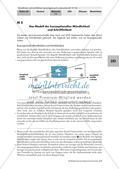 Konzeptionelle Mündlichkeit und Schriftlichkeit: Formulieren Preview 1
