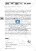 Konzeptionelle Mündlichkeit und Schriftlichkeit: Formulieren Preview 2