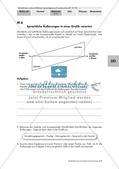 Konzeptionelle Mündlichkeit und Schriftlichkeit: Formulieren Preview 3