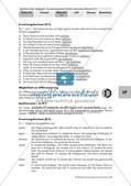 Semantik, Stil und Valenz zusammengesetzter Verben Preview 5