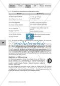 Semantik, Stil und Valenz zusammengesetzter Verben Preview 6