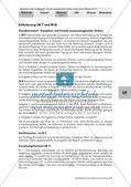 Komplexe und fremde zusammengesetzte Verben Preview 5