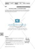 5-Schritt-Lesemethode: Strategie 1 - Aktivieren von Vorwissen zum Thema