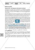 5-Schritt-Lesemethode: Strategie 1 - Aktivieren von Vorwissen Preview 2
