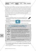 5-Schritt-Lesemethode: Strategie 3 - Erschließen von Wörtern Preview 2