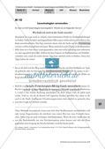 5-Schritt-Lesemethode: Anwenden der Lesestrategien Preview 1