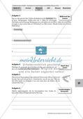 5-Schritt-Lesemethode: Anwenden der Lesestrategien Preview 3