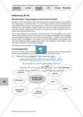 5-Schritt-Lesemethode: Anwenden der Lesestrategien Preview 4