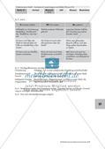 5-Schritt-Lesemethode: Anwenden der Lesestrategien Preview 5