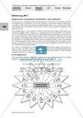 Konjunktionen und Adverbien Preview 11